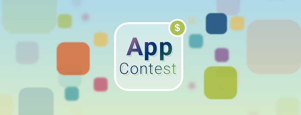 Mobile Application Development Contest